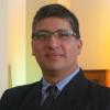 Fernando Javier Rodríguez Contreras